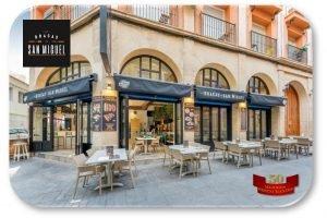 rotulo-oval-restaurante-las-brasas-de-san-miguel-alicante-1000x666