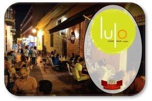 rotulo-oval-restaurante-lulo-1000x666