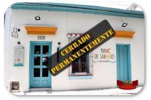 rotulo-oval-restaurante-mar-de-sabores-santa-marta-1000x666