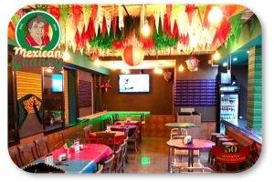 rotulo-oval-restaurante-mexican-granny-alicante-1000x666