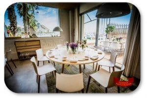 rotulo-oval-restaurante-monastrell-1000x666
