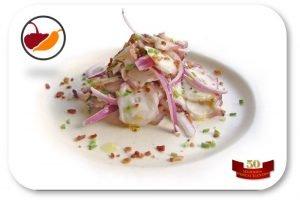 rotulo-oval-restaurante-ñora-y-aji-alicante-1000x666
