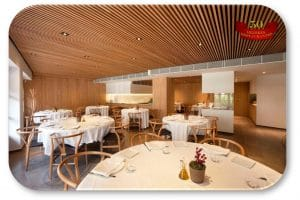 rotulo-oval-restaurante-nou-manolin-1000x666