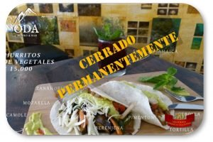 rotulo-oval-restaurante-oda-bistro-bar-santa-marta-1000x666