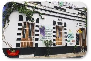 rotulo-oval-restaurante-patio-querido-santa-marta-1000x666