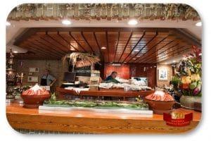 rotulo-oval-restaurante-piripi-1000x666