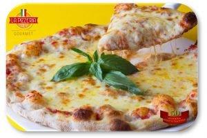 rotulo-oval-restaurante-pizzeria-italia-gourmet-santa-marta-1000x666