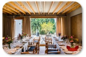 rotulo-oval-restaurante-populi-bistro-2-1000x666