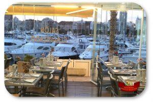rotulo-oval-restaurante-porto-felice-alicante-1000x666