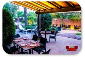 rotulo-oval-restaurante-puerto-madero-1000x666