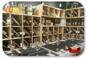 rotulo-oval-restaurante-raim-degustacion-alicante-1000x666