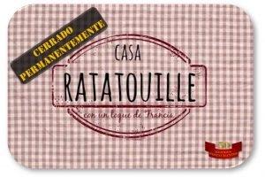 rotulo-oval-restaurante-ratatouille-santa-marta-1000x666