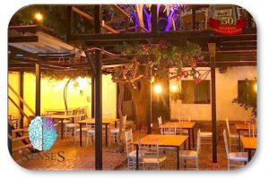 rotulo-oval-restaurante-senses-restaurant-garden-santa-marta-1000x666