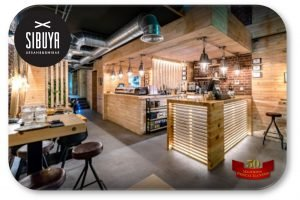 rotulo-oval-restaurante-sibuya-urban-sushi-bar-alicante-1000x666