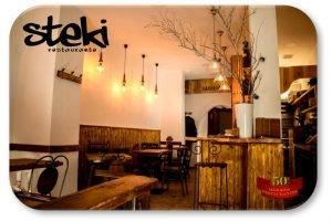 rotulo-oval-restaurante-steki-alicante-1000x666