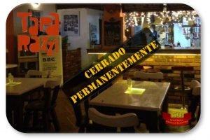 rotulo-oval-restaurante-taparazzi-santa-marta-1000x666