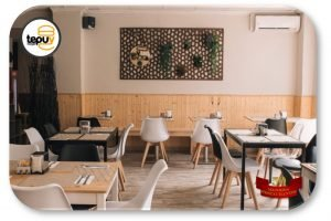 rotulo-oval-restaurante-tepuy-burger-alicante-1000x666