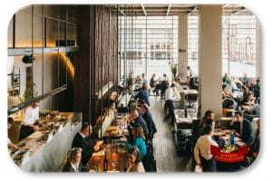 rotulo-oval-restaurante-terre-1000x666