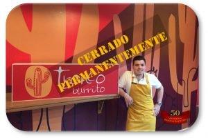rotulo-oval-restaurante-tronco-burrito-santa-marta-1000x666