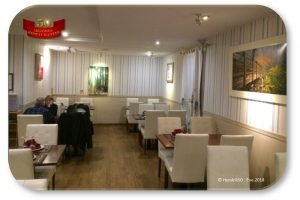 rotulo-oval-restaurante-unik-asiatico-alicante-1000x666