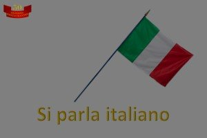 rotulo-recomendaciones-italiano-300x200