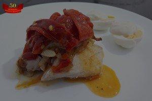 rotulo-recomendaciones-pescado-300x200
