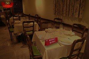 rotulo-recomendaciones-reserva-mesa-300x200