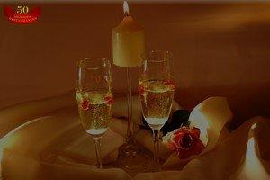 rotulo-recomendaciones-romantico-300x200