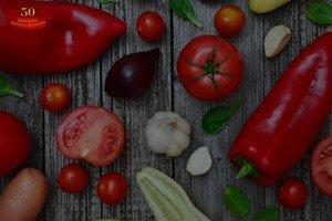 rotulo-recomendaciones-vegetariana-300x200
