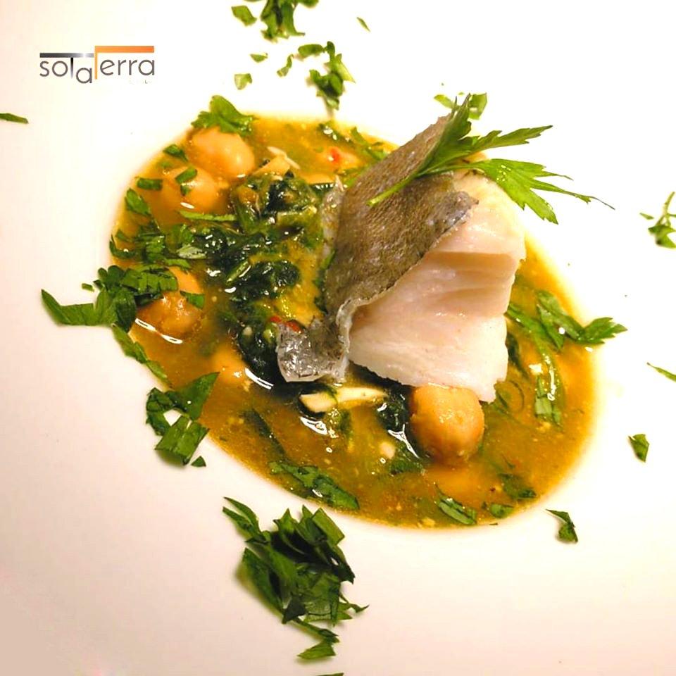 solaterra-by-theloft-alicante-comida-procesada